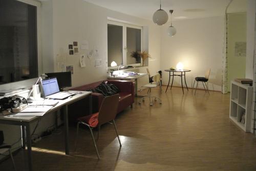 RONDO studio